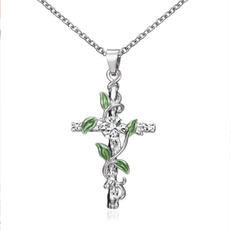 Sterling, Fashion, sterling silver, Jewelry