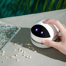 Mini, cleaningrobot, usb, householdproduct