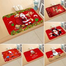 decoration, Door, santaclausrug, Gifts