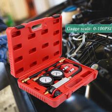 carfaultdiagnosi, Cars, petrol, compressionleakagedetector