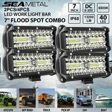 led car light, Night Light, lights, Interior Design