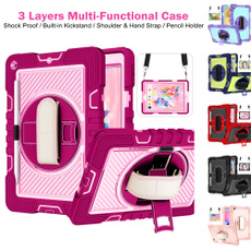case, ipad, Tablets, Samsung