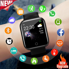 applewatch, Monitors, Fitness, Silicone