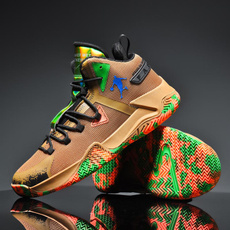 Sneakers, Basketball, Fashion, Sports & Outdoors