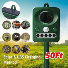 Bat, solaranimalrepeller, mosquitocontrol, Pets