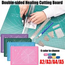 cuttingpad, Mats, Office, cuttingmat