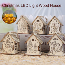 Home & Kitchen, lights, led, Christmas