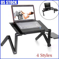 360degreerotationtable, forpcdesktoplaptop, desktoy, lapdesk