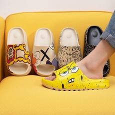 Sandals & Flip Flops, Flip Flops, casualflipflop, Summer