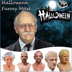 wig, Cosplay, Masquerade, Halloween Costume