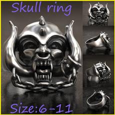 Sterling, ringsformen, Christmas, wedding ring