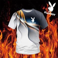 Printed T Shirts, Shirt, Cool T-Shirts, loverstshirt