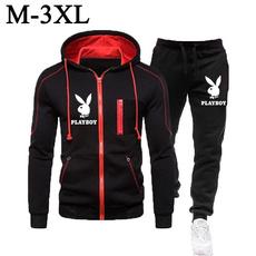 playboy, men clothing, zipperjacket, zippers