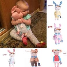 Stuffed Animal, cattoy, Toy, kidsbirthdaygift
