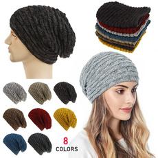 صوف, أزياء, knit, شتاء