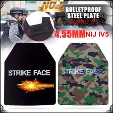Steel, bulletproofplate, bootsmilitary, tacticalvest