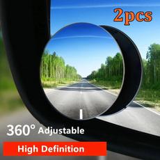 convexmirror, Wool, Cars, car360degreerearviewmirror