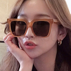 retro sunglasses, popular sunglasses, Fashion, UV Protection Sunglasses