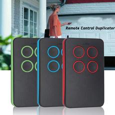 remotecontroller, Door, Electric, cloneremotecontrol