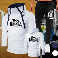 hoodiesformen, pullovermen, hooded, Hoodies