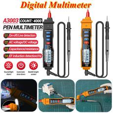 digitalmultimeter, multimeterpen, electricalsupply, voltagecurrenttester
