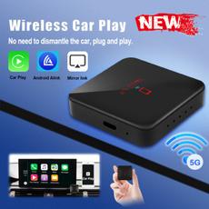 usb, carplay, carplayconverter, wirelesscarplaybox
