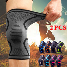 Nylon, kneecover, Cycling, Sports & Outdoors
