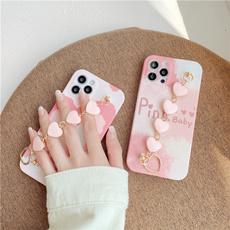lovepatterncaseforiphone, iphone12procover, cellphone, Love