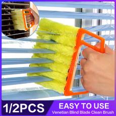 dailynecessitie, windowsduster, conditionerduster, Cleaning Supplies