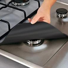 lid, Kitchen & Dining, Mats, Cooker