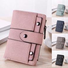 leather wallet, Shorts, women purse, Wallet