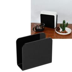 Home & Kitchen, Kitchen & Dining, Kitchen, Home & Living
