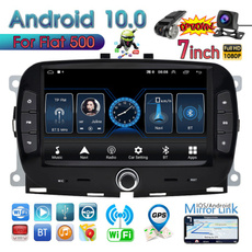 Touch Screen, Android, usb, carvideoplayer