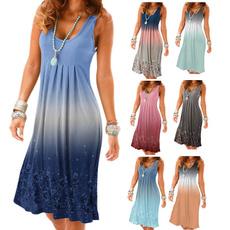 dressesforwomen, dressesforwomencasualsummer, Dress, vestidosdeverano