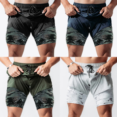 runningshort, Shorts, Sports & Outdoors, Casual pants