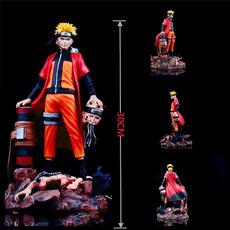 uzumakinaruto, Toy, figure, narutofigure