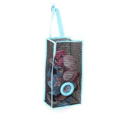 Foldable, Bathroom, packingpouch, garbagebag