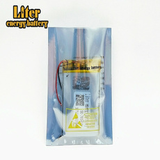 polymer, Gifts, bluetoothgamepad, Battery