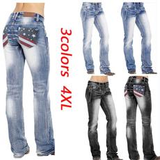 womens jeans, Plus Size, pants, vestidodenoiva