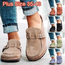 casual shoes for flat feet, Flip Flops, Sandals, Platform Shoes