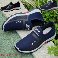Sneakers, Outdoor, camping, Hiking
