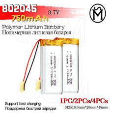 polymer, Tablets, carkey, Battery