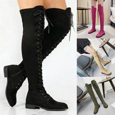 winterbootsforwomen, tallbootsforwomen, Head, Fashion