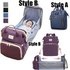 waterproof bag, travel backpack, Capacity, mummybag