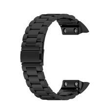 Steel, bandforgarminforerunner35, Jewelry, braceletforforerunner35