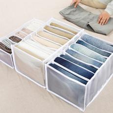 Box, Bags, Home Organization, closetbox