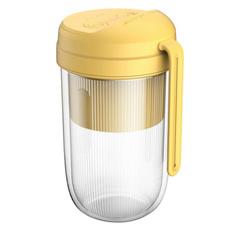 Mini, Kitchen & Dining, usb, Cup