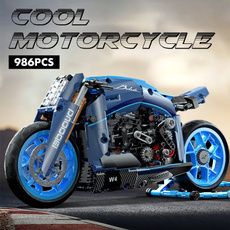 diy, Gifts, motobikebrick, motorcyclebrick
