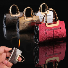 Exotic, Gifts, Bags, Windproof