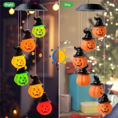 led, halloweenparty, Festival, lights